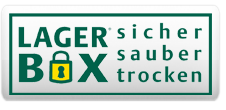 LAGERBOX